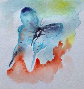 Butterfly1lr